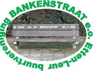 Buurtvereniging Bankenstraat e.o. is in 1978 opgericht.