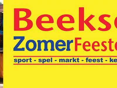 In een weekend eind juni/begin juli zijn er in Beek de Beekse Zomerfeesten. Hier zie je al wat er dan zoal te doen is. Voor nadere informatie zie de link onder het kopje Jaarlijkse evenementen.