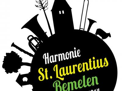 In Limburg heeft vrijwel ieder dorp, hoe klein ook, een muziekvereniging. Ook Bemelen heeft er één, en wel de in 1914 opgerichte harmonie St. Laurentius.