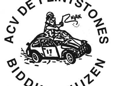 Autocrossvereniging ACV De Flintstones in Biddinghuizen organiseert jaarlijks twee crossevenementen: de Koningscross op Koningsdag, en de autocross op een zaterdag in juni.
