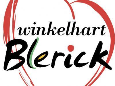 Vereniging Winkelhart Blerick zet zich er voor in dat het winkelgebied in elk opzicht aantrekkelijk blijft. Er is een goede mix van grootwinkelbedrijven en kleine zelfstandigen op het gebied van mode, wonen, eten, drinken, accessoires en dienstverlening.