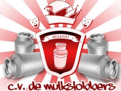 Tijdens carnaval heet Borkel en Schaft Mulkgat. De organisatie van het carnaval is in goede handen bij carnavalsvereniging De Mulkslobbers.
