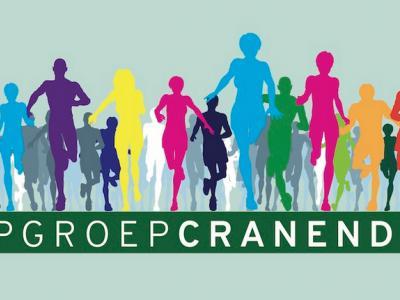 Loopgroep Cranendonck heeft ruim 60 leden. Je bent van harte welkom om een keer gratis mee te trainen om te kijken of het ook iets voor jou is. In de zomer trainen ze in de bossen van De Vloeten in Soerendonk, in de winter in de sporthal in Soerendonk.