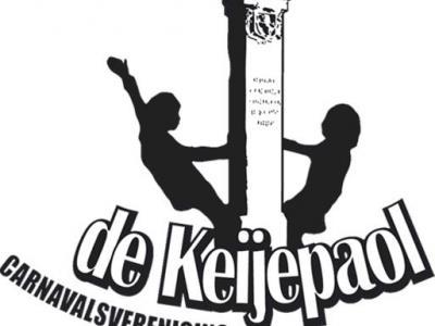 Carnavalsvereniging De Keijepoal uit Someren-Heide is genoemd naar de grenspaal die 236 jaar (1662-1898) in buurtschap De Hutten heeft gestaan. Nu staat hij in Someren-Heide. Hoe dat zit is een mooi verhaal dat je kunt lezen onder Bezienswaardigheden.