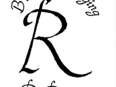 De Rakt, de in 1964 opgerichte  Buurtvereniging De Rakt organiseert allerlei activiteiten, zoals de nieuwjaarsreceptie, paaseieren zoeken, het sinterklaasfeest, het buurtfeest, een spelletjesmiddag, en in de zomer fietstochten en jeu de boules.