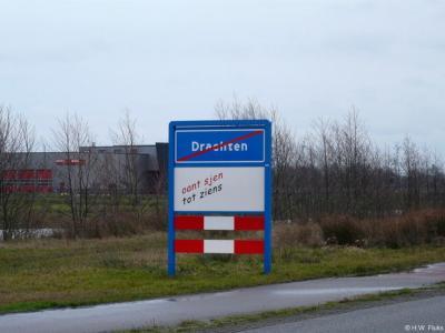 Drachten is een kern in de provincie Fryslân, gemeente Smallingerland. Het is de hoofdplaats van de gemeente.