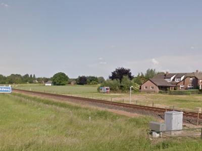 Friesland is een buurtschap in de provincie Gelderland, gem. Montferland. De buurtschap valt onder het dorp Nieuw-Dijk. De buurtschap heeft geen plaatsnaamborden, zodat je slechts aan de straatnaambordjes Frieslandweg kunt zien dat je er bent aangekomen.