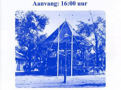 De Culturele Commissie Heijplaat organiseert door het jaar heen diverse evenementen in het dorp, waaronder het Dorpstuinfeest op een zaterdag in september.