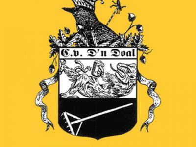 Carnavalsvereniging CV D'n Doal in Herkenbosch is opgericht in 1937. Hoe dat zo gekomen is, is een mooi verhaal dat je kunt lezen in het hoofdstuk Jaarlijkse evenementen.