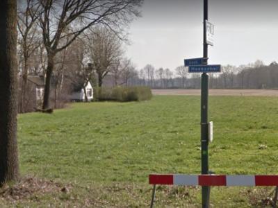 Hoek is een buurtschap in de provincie Noord-Brabant, in de regio Noordoost-Brabant, gemeente Meierijstad. T/m 1993 gemeente Erp. In 1994 over naar gemeente Veghel, in 2017 over naar gemeente Meierijstad. De buurtschap valt onder het dorp Erp.