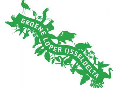 Gebiedscoöperatie IJsseldelta is in 2016 gestart met het project 'Groene Loper IJsseldelta'. Het project heeft als doel bewoners en bedrijven te betrekken bij natuur, landschap en biodiversiteit in hun eigen natuurlijke leefomgeving.