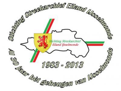 """De in 1983 opgerichte Stichting Streekarchief IJsselmonde zet zich al ca. 35 jaar in voor het onderzoeken en ontsluiten van de geschiedenis van het eiland IJsselmonde. Dit """"geheugen van IJsselmonde"""" heeft veel te bieden. Zie het hoofdstuk Geschiedenis."""