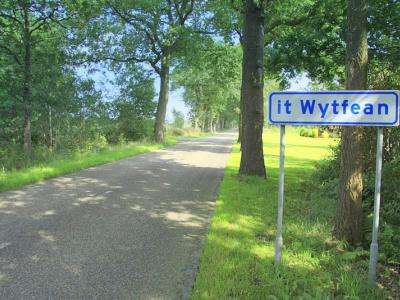 It Wytfean