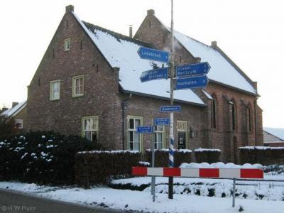 Kaathoven is een buurtschap in de provincie Noord-Brabant, in de regio Noordoost-Brabant, gemeente 's-Hertogenbosch. T/m 1992 grotendeels gemeente Berlicum, deels gemeente Heeswijk-Dinther (t/m 1968 gemeente Heeswijk).