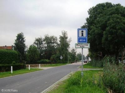 Kille is een buurtschap in de provincie Noord-Brabant, in de regio West-Brabant, en daarbinnen in de streek Land van Heusden en Altena, gem. Altena. T/m 30-9-1950 gem. De Werken en Sleeuwijk. Per 1-10-1950 o/n gem. Werkendam, in 2019 o/n gem. Altena.