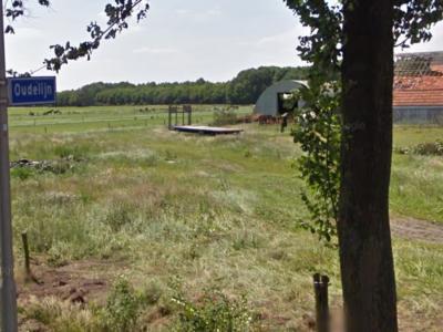 Klein Tilburg is een buurtschap in de provincie Noord-Brabant, gem. Tilburg. De buurtschap valt onder de stad Tilburg. De buurtschap heeft geen plaatsnaamborden, zodat je slechts aan de gelijknamige straatnaambordjes kunt zien dat je er bent aangekomen.