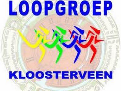 Bij Loopgroep Kloosterveen kun je als Kloostervener hardlopen dicht bij huis. Gezellig in een groep. Nieuwe mensen leren kennen. De omgeving beter leren kennen. En je conditie op peil brengen. Ideaal toch?