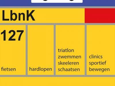 Laatste bus naar Kockengen (LbnK) is een in 2012 opgerichte vereniging, die allerlei buitensportactiviteiten organiseert en promoot. Zo wil men de buitensporten en het bewegen voor de inwoners laagdrempelig toegankelijk maken. Mooi initiatief!