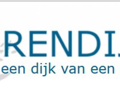 De gemeente Korendijk is in 1984 ontstaan uit samenvoeging van de gemeenten Goudswaard, Nieuw-Beijerland, Piershil en Zuid-Beijerland. In 2019 is de gemeente opgeheven en opgegaan in de nieuwe, eilandbrede gemeente Hoeksche Waard.