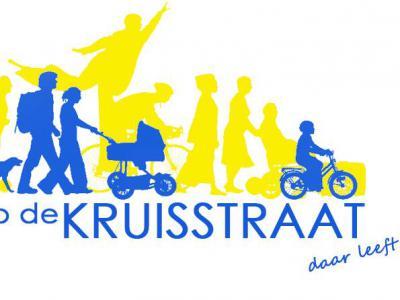 Kruisstraat bij Rosmalen is een klein, maar levendig dorp, en dat willen ze graag zo houden! Daarom werken ze er hard aan om de voormalige basisschool te herbestemmen tot multifunctioneel dorpshuis voor inwoners, heemkunde en wijkraad. Wij duimen mee!