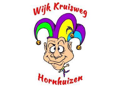 Kloosterburen is een katholieke enclave in het verder overwegend protestantse Groningen. Buurdorpen Kruisweg en Hornhuizen bouwen als 'Wijk Kruisweg-Hornhuizen' jaarlijks gezamenlijk een wagen voor de carnavalsoptocht in Kloosterburen.