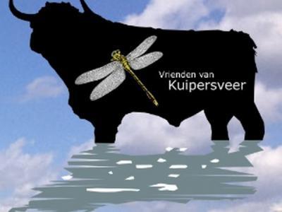 Na het vertrek van de Suiker Unie-fabriek zijn gelukkig bedrijven en particulieren bereid gevonden natuurgebied Kuipersveer te sponsoren, zodat het kan blijven voortbestaan, maar de financiering is nog niet dekkend, dus sponsoren blijven welkom!