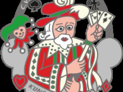 """Het dorp Kunrade is in de loop van de 20e eeuw aaneengegroeid met Voerendaal, maar heeft nog altijd een eigen identiteit. De inwoners zijn trots op hun dorp en de lokale carnavalsvereniging hanteert het motto: """"Nieks Sjunder Wie Kunder!""""."""