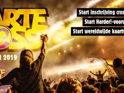 Lichtenvoorde is landelijk bekend van het jaarlijkse Zwarte Cross Festival in juli. Vier dagen feest met muziek, motorcross, stunts, humor, theater en spektakel. Het festival trekt jaarlijks ca. 150.000 bezoekers.
