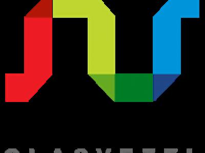 Rond 2017 is men volop bezig om in grote delen van het buitengebied van Drenthe snelle glasvezelverbindingen te realiseren. Onder het motto 'Liever Glasvezel' is ook de kleine kern Lieveren eind 2017 van een glasvezelverbinding voorzien.