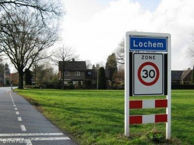 Lochem is een stad en gemeente in de provincie Gelderland, in de streek Achterhoek.
