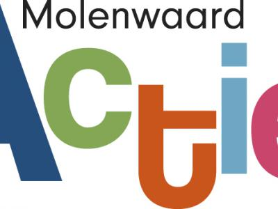 Molenwaard Actief zet zich o.a. in voor meer sport op school, sportkennismakingsprogramma's, naschoolse sportprogramma's, bevorderen van muziekles, cultuurkennismakingsprogramma's, erfgoededucatie en bewegen door ouderen, in zorgcentra en daarbuiten.