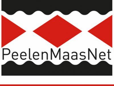 PeelenMaasNet is het digitale gezicht van het cultureel erfgoed van de regio Peel en Maas. Hier vind je historisch beeldmateriaal en documenten van deze regio. Deze historische collecties worden op dit platform gratis online beschikbaar gesteld.