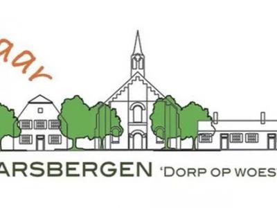 In Schaarsbergen hebben ze in 2019 en 2020 het 150-jarig bestaan als dorp gevierd met een jaar lang evenementen en activiteiten.