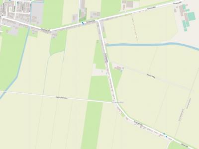 Schenkeldijk is een buurtschap in de provincie Zuid-Holland, in de streek en gemeente Hoeksche Waard. T/m 1983 gemeente Zuid-Beijerland. In 1984 over naar gemeente Korendijk, in 2019 over naar gemeente Hoeksche Waard. (© www.openstreetmap.org)