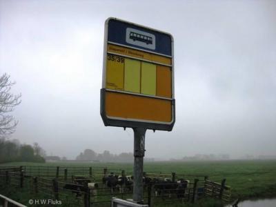 Slaperstil is een buurtschap in de provincie Groningen, in de streek Westerkwartier,gemeente Groningen. De buurtschap heeft geen plaatsnaamborden, zodat je slechts aan de bushalteborden ter plekke kunt zien dat je er bent aangekomen.