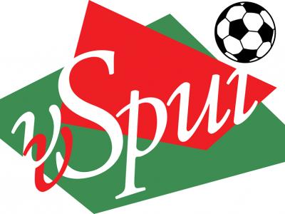 De buurtschap Spui heeft nog geen 200 inwoners, maar heeft sinds 1948 wel een eigen voetbalvereniging: VV Spui, met vier seniorenteams en vier jeugdteams.