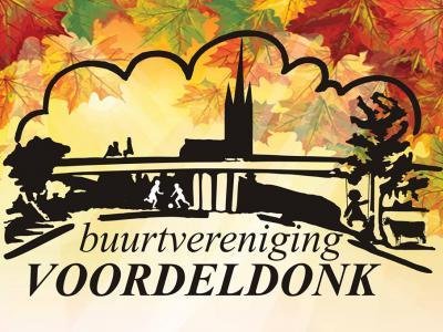 Buurtvereniging Voordeldonk is opgericht in 1960 en organiseert door het jaar heen regelmatig allerlei activiteiten voor jong en ouder.