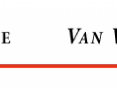 Het bestuderen van en publiceren over de geschiedenis van Wolder is in goede handen bij Stichting Heemkunde van Wilre tot Wolder.