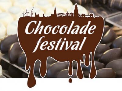 Een voor ons land vermoedelijk uniek festival is het Chocoladefestival in Zutphen, met o.a. demonstraties bonbons maken, koken met chocolade, schilderen met chocolade, chocoladebier proeven, kunstwerken van chocolade en chocoladefondue.